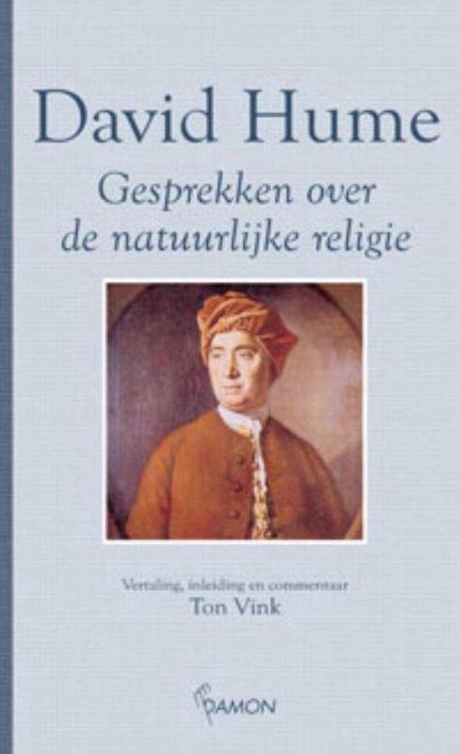 David Hume - D. Hume |