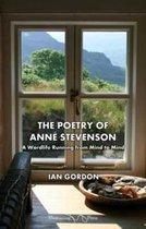 The Poetry of Anne Stevenson