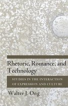 Rhetoric, Romance, and Technology