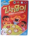 Afbeelding van het spelletje Zingo! - Educatief Spel