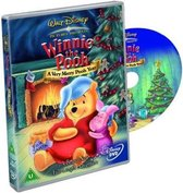 Winnie The Pooh - Merry Poo (Import)