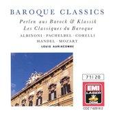 Baroque Classics