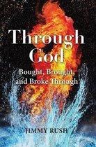 Through God