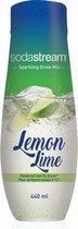 SODASTREAM - Sodastream Classics Lemon Lime 440 Ml - 1424226310