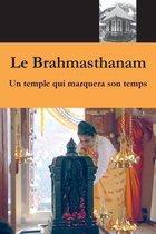 Le Brahmasthanam