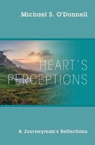 Heart's Perceptions