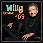 Sommers Of 69 (Vinyl)