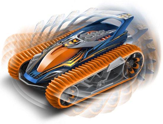 Nikko RC Auto VelociTrax - Bestuurbare auto