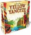 Afbeelding van het spelletje Asmodee Yellow & Yangtze - EN