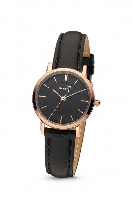 WatchUp horloge P0140R1B0BR