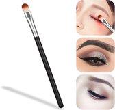 Professionele oogschaduwkwast Make-up brush Shading brush Make-up kwast EPIN 3D