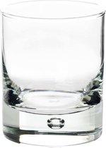 Durobor Disco Waterglas 20 cl - 6 stuks