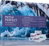 Patch Perfect (8-piece kit, Value €53.50, Hydro Cool Gels Limited Edition)  -
