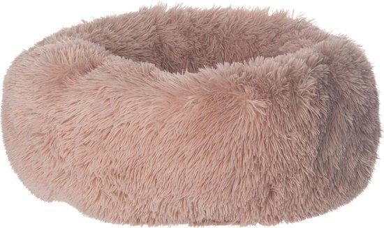 Adori Kattenmand Bangalor - Kattenmand - Ø60x26 cm Pink