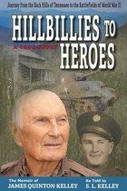 Hillbillies to Heroes