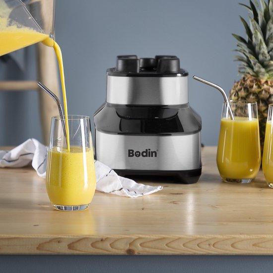 Bodin - Power blender - 1.8L