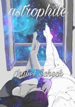 astrophile (a poetry collection)