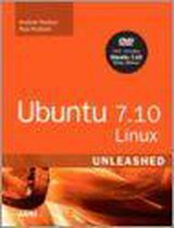 Ubuntu 7.10 Linux Unleashed