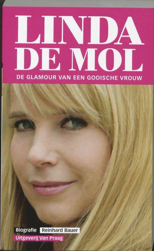 Linda De Mol - R. Bauer |