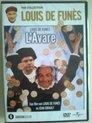 L'AVARE (D)