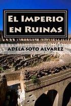 El Imperio En Ruinas