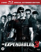 The Expendables 3 (2-disc Special Edition Blu-ray)