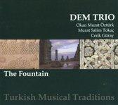 The Fountain. Turkish Musical Tradi