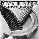 People Of The Sun (10'')