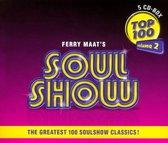 Soul Show Top 100 Vol.2