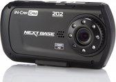 Nextbase 202 - In-Car Cam lite - Camera in Auto
