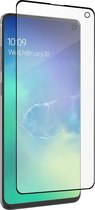 InvisibleSh GlassFusion Galaxy S10 Scree