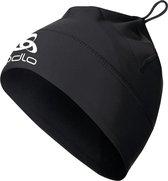 ODLO Hat Polyknit Warm Muts (Sport) Unisex - Maat OneSize