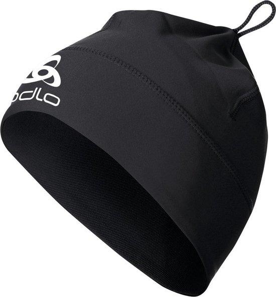 ODLO Hat Polyknit Warm Muts (Sport) Unisex - Maat -