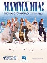 Afbeelding van Mamma Mia! (Songbook)