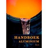 Handboek Aluminium (deel 2)