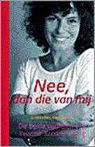 Nee Dan Die Van Mij