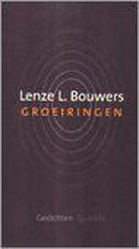Groeiringen - Lenze L. Bouwers | Readingchampions.org.uk