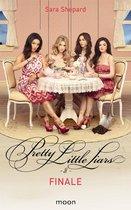 Pretty Little Liars 8 - Finale