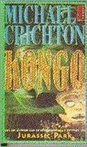 Poema pocket kongo