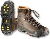 Snowsteps maat L - Voor schoenmaat 39 - 46