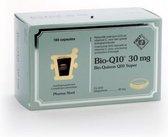 Pharma Nord Bio-Q10 30mg Super 180 Capsules
