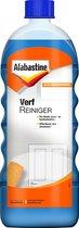 Alabastine Verfreiniger - Alle ondergronden - 1 liter