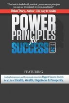 Power Principles Volume 2