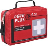 Care Plus Firs Aid Kit Emergency - EHBO set - verbanddoos -