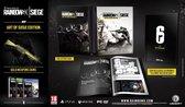 Rainbow Six: Siege Art Of Siege Edition - PC