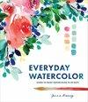 Boeken over aquarellen