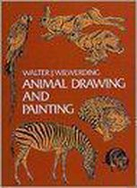 Animal Drawing and Painting