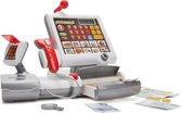 Elektronische Kassa - Speelgoedkassa met scanner