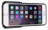 Brodit passieve, verstelbare houder roterend voor Apple iPhone 6 Plus