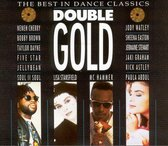 Various Artists - Double Gold Vol. 1 (2 CD's)